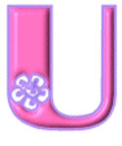 abecedario_primavera42