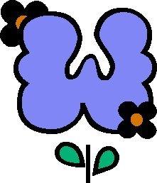 abecedario_primavera76