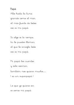 16.a.poesia del padre 2010_001