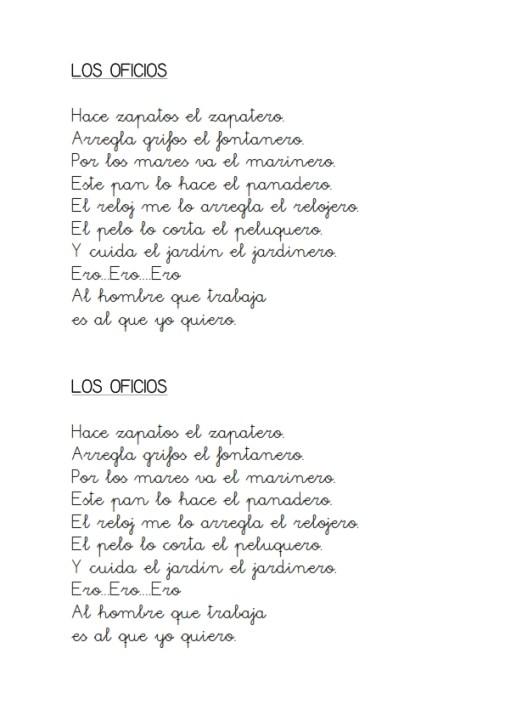19.Los oficios_001