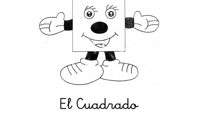 Cuadrado01