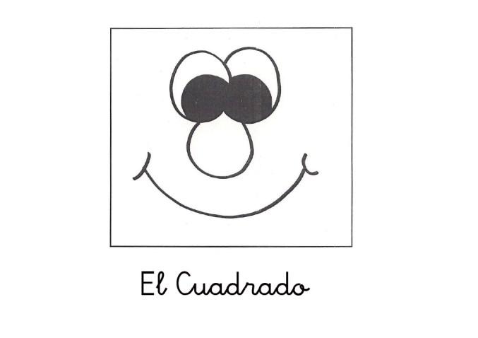 Cuadrado09