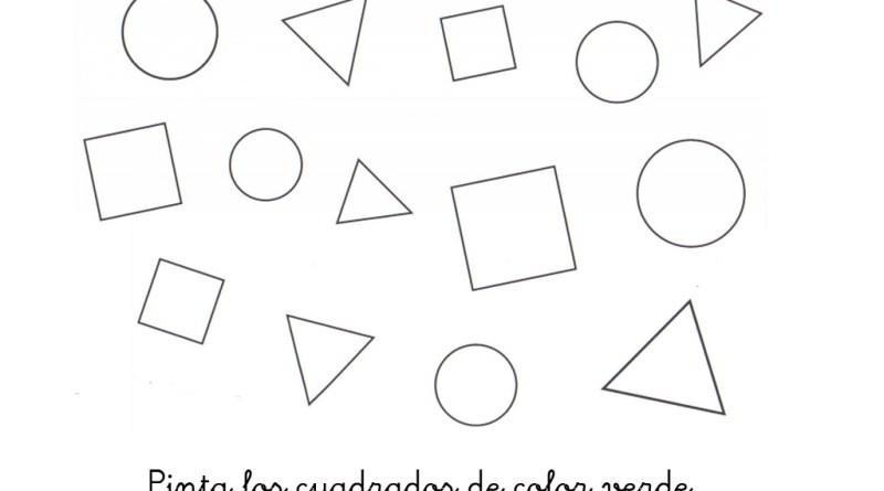 Cuadrado11