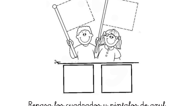Cuadrado12