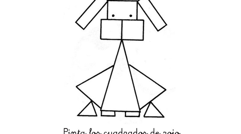 Cuadrado13