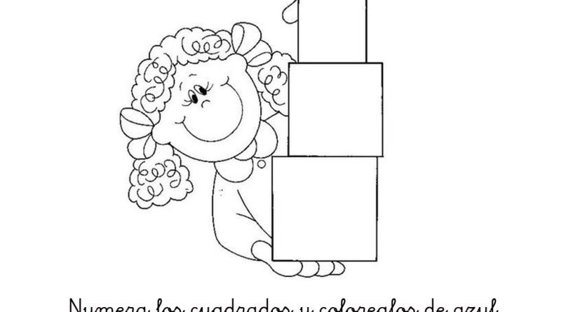 Cuadrado16