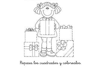 Cuadrado17