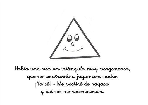 El Triangulo 01