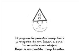 El Triangulo 02