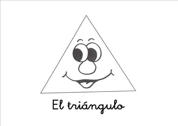 El Triangulo 10