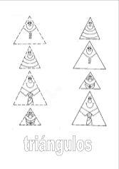 El Triangulo 21