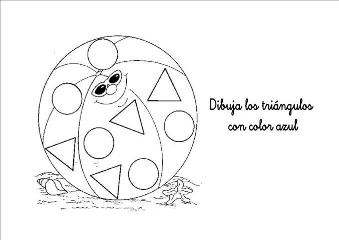 El Triangulo 22