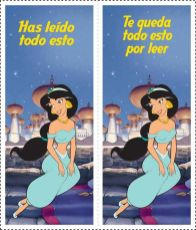 MARCAPAGINAS_DISNEY01