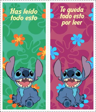 MARCAPAGINAS_DISNEY25