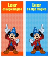 MARCAPAGINAS_DISNEY27