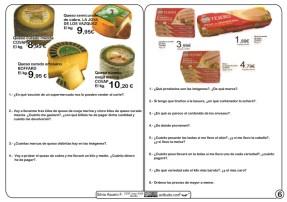 Mejora Matematicas-lectura-comprension 02_001