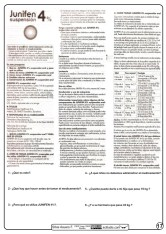 Mejora Matematicas-lectura-comprension 03_005