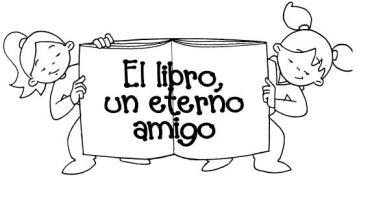 colorear_dia_libro05