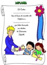 diplomas02