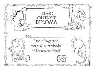 diplomas05