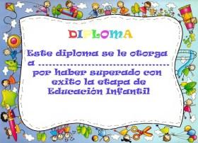 diplomas12