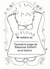 diplomas18