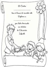 diplomas22