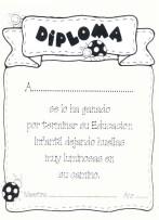diplomas28