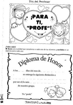 diplomas32