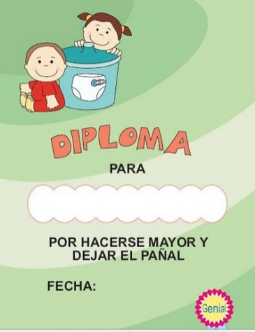 diplomas37