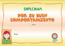 diplomas38