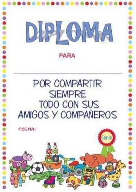 diplomas44