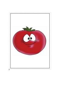 frutas_verduras04