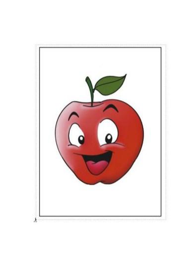 frutas_verduras05
