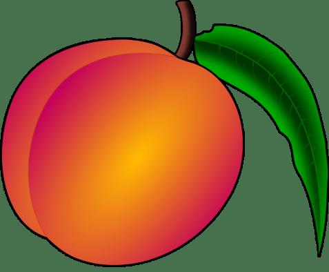 frutas_verduras11