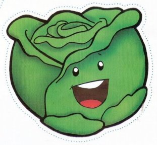 frutas_verduras14