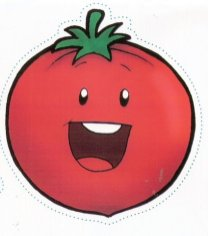 frutas_verduras22