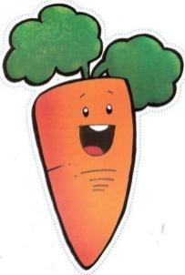 frutas_verduras23