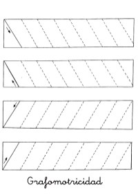 grafomotricidad3