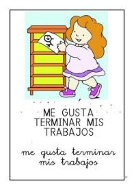 habitos_infantiles03