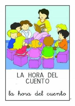 habitos_infantiles06