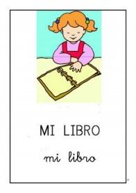 habitos_infantiles08