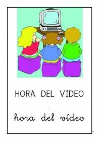 habitos_infantiles11