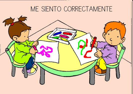 habitos_infantiles12