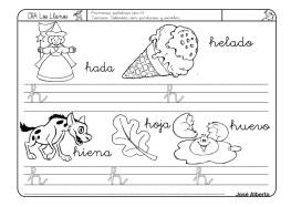 lectoescritura_H16