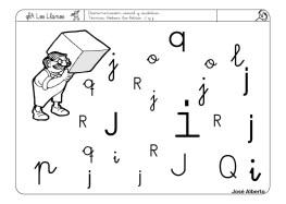 lectoescritura_J16