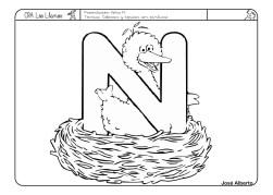 lectoescritura_N01