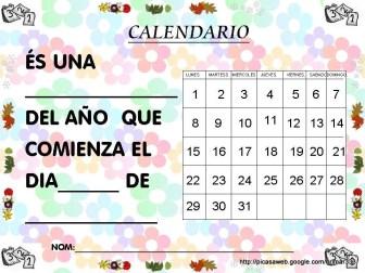 libro_primavera02