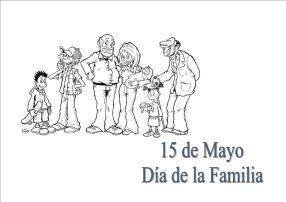 carteles_familia04