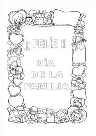 carteles_familia07